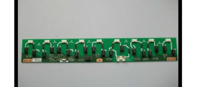 4H. V2358.451/A V235-10C LCD placa Lógica para KDL-46V5500