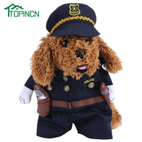 pet-dog-cat-costumes-cool-police-uniform-coat-halloween-cosplay-clothes-for-puppy-dogs-theme-party-dressing-up