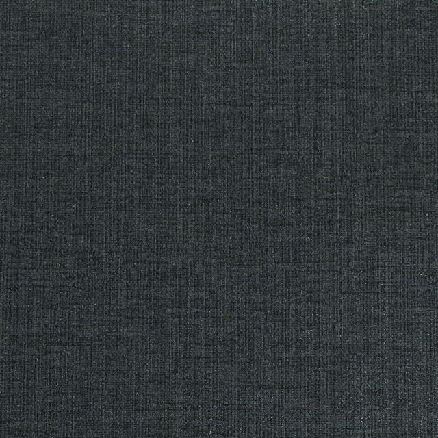 W Wallpaper warna solid Wallpaper polos Wallpaper gelap