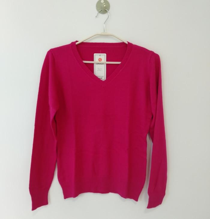 v neck sweater women 52