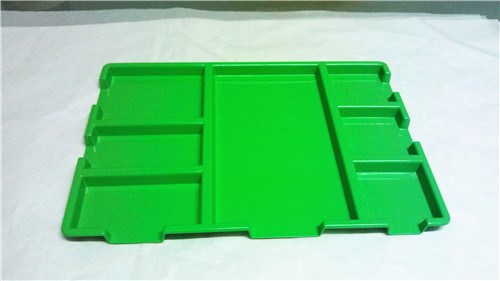 cheap rapid prototyping mockup prototypes moulds
