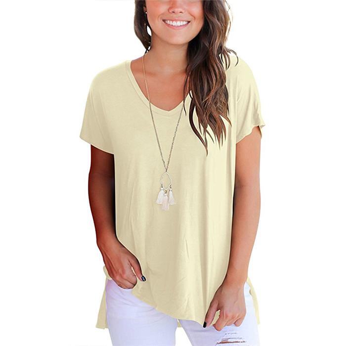 T-Shirts718