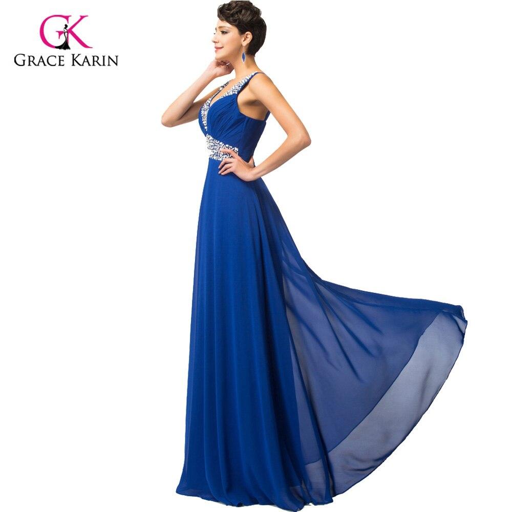 Ungewöhnlich Blau Cocktailkleider Unter 50 Ideen - Hochzeit Kleid ...