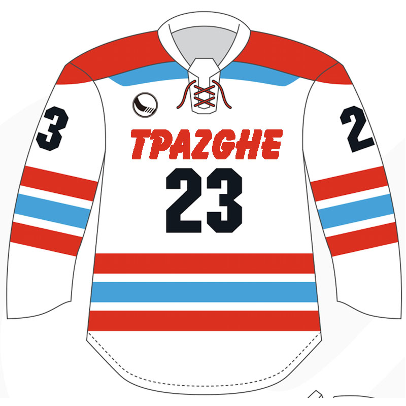 custom nhl jerseys cheap
