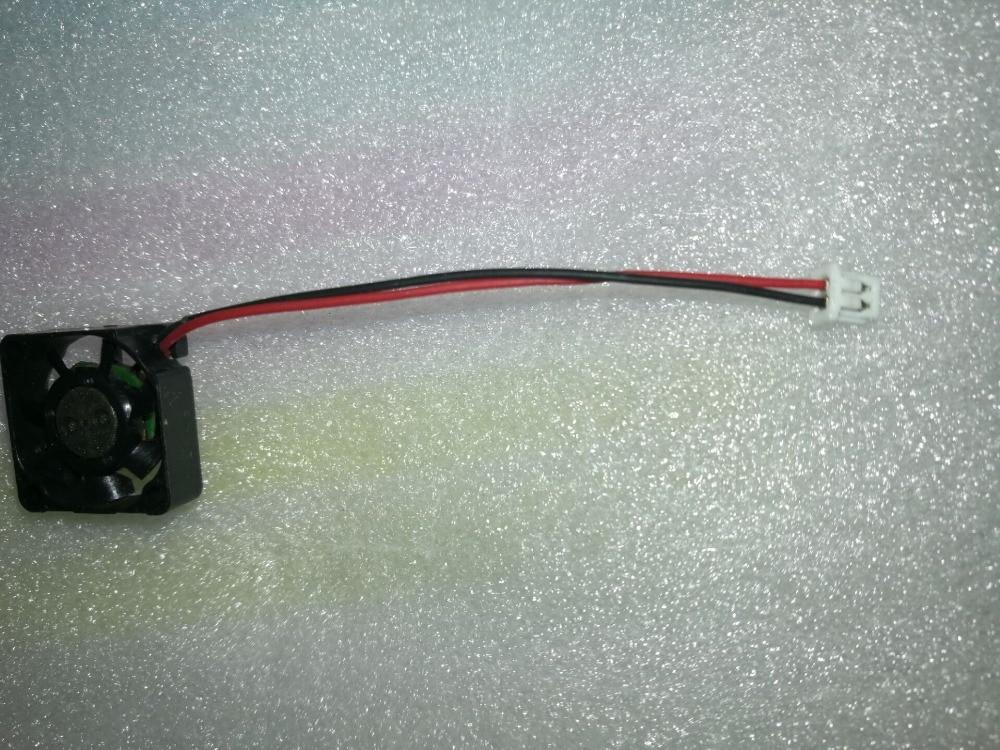 1 Stücke Neue Sepa Mf15b-05 5 V 0.06a 1,5 Cm 15mm 1505 15x15x5mm Mini Fan Server Ursprüngliche