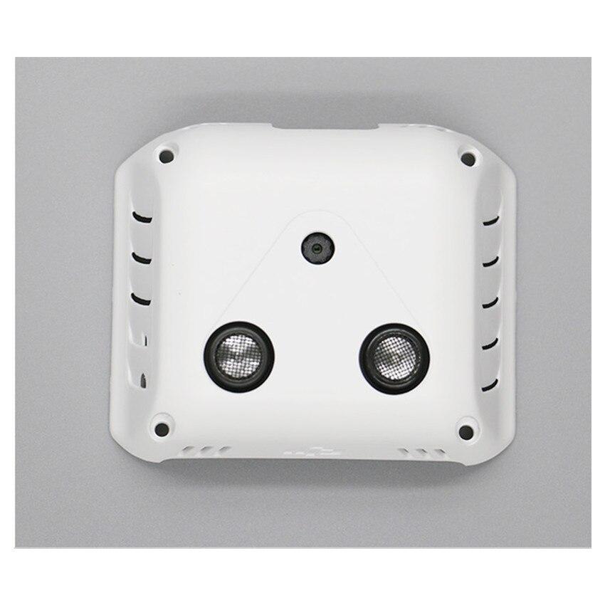 Tüketici Elektroniği'ten Drone Çantaları'de Orijinal DJI Phantom 3 görüş konumlandırma modülü DJI Phantom 3 Pro/Adv Drone aksesuarları title=