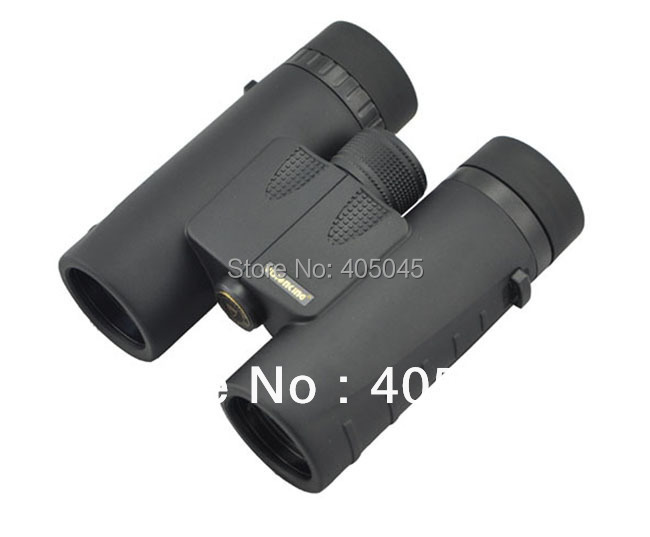 ФОТО Visionking 8x32 Binoculars Birdwatching/Hunting Bak4 Fully Multi-Coated Binoculars Prismaticos De Caza Binoculo Profissional