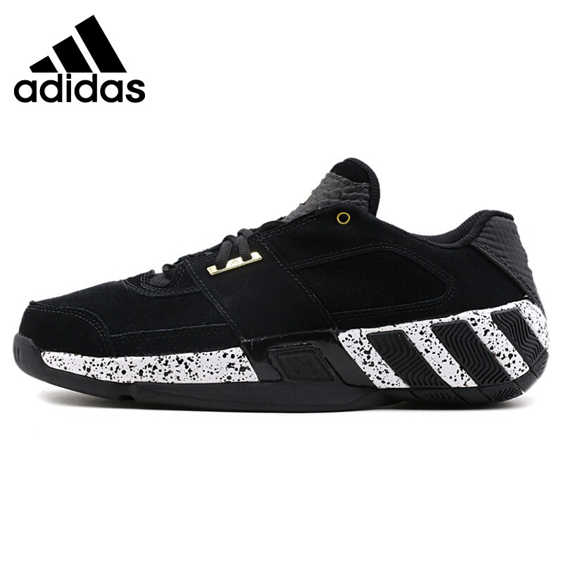 Original New Arrival 2018 Adidas Regulate Men's Basketball Shoes Sneakers