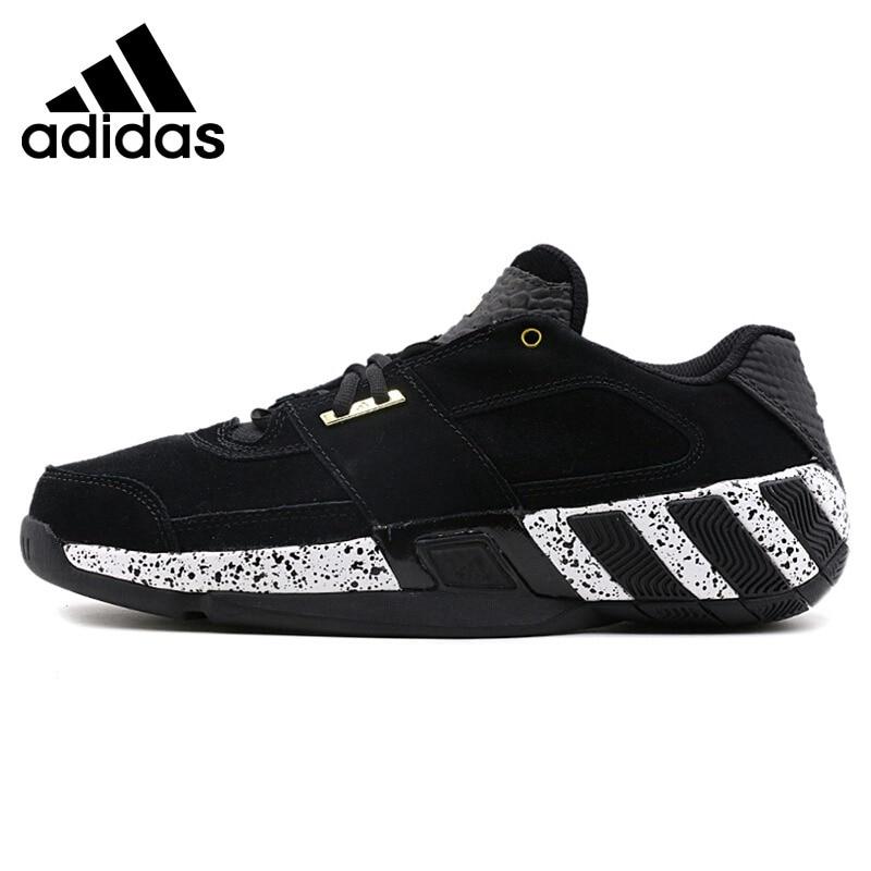 Original New Arrival Adidas Regulate Men's Basketball Shoes Sneakers 1
