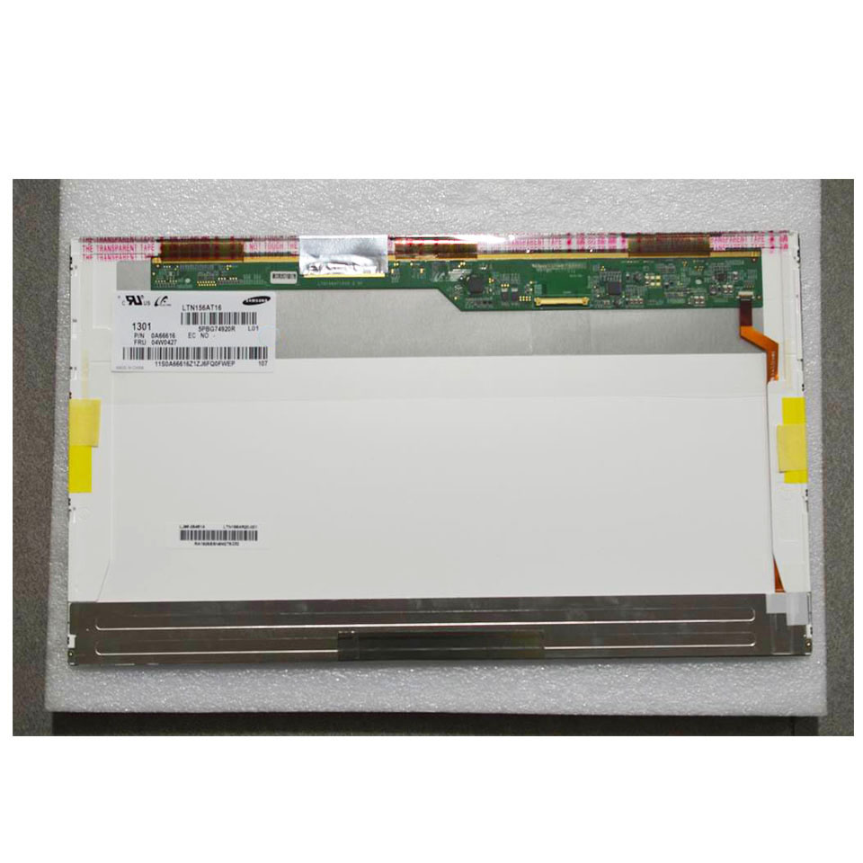 Ltn156ar21 Schermo 15.6 HD 1366X768 Pannello LED Display Lucido di Ricambio ltn156ar21-002Ltn156ar21 Schermo 15.6 HD 1366X768 Pannello LED Display Lucido di Ricambio ltn156ar21-002