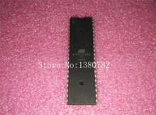 Free Shipping 50pcs/lots ATMEGA16A-PU ATMEGA16A DIP-40 New original IC In stock!