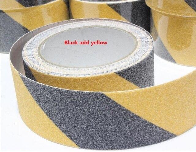 5 cm 5 mt pvc boden bad treppen flur rutschfeste klebeband gefrostet. Black Bedroom Furniture Sets. Home Design Ideas