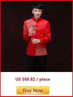 chinese traditional jacket men (13)