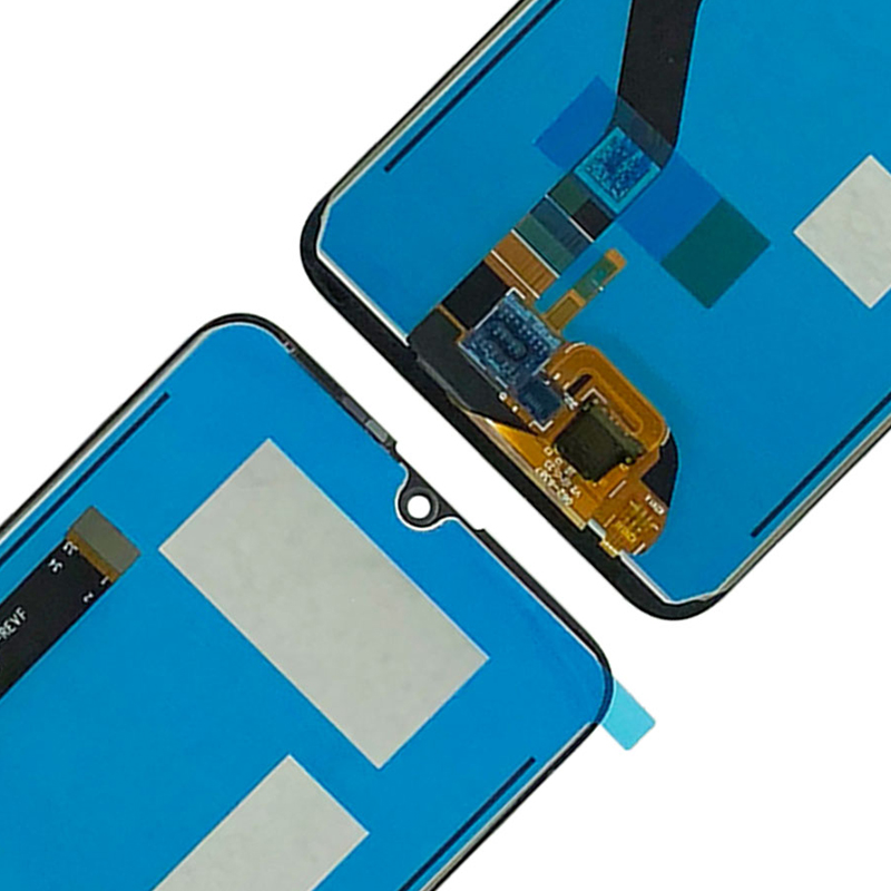 10pcs-lot-6-26-Display-for-Huawei-Enjoy-9-LCD-Screen-with-Touch-Panel-Digitizer-Assembly (3)