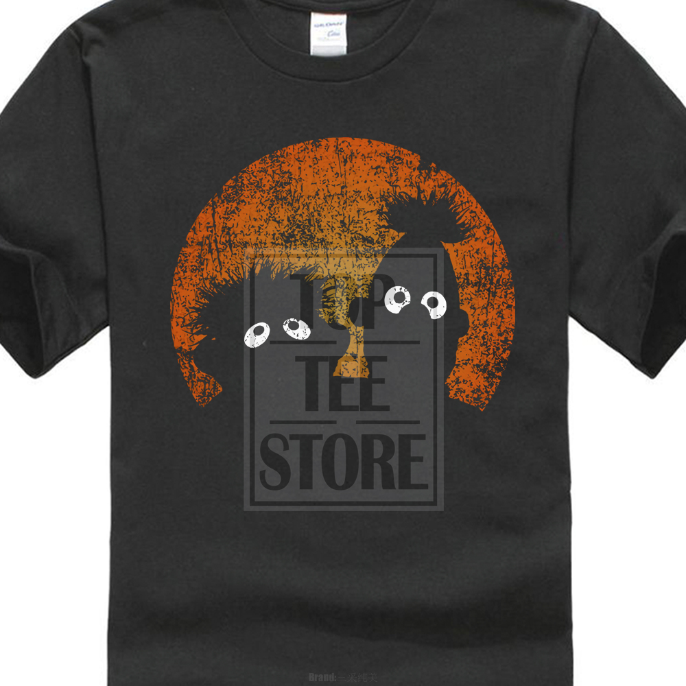 E & B Puppets Sweatshirt T Shirt Logo Ernie Movie Tv And Series Und Puppen Bert