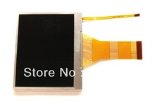 FREE SHIPPING LCD Display Screen for CANON EOS D90 D300S D700 D3S 5DII Digital camera