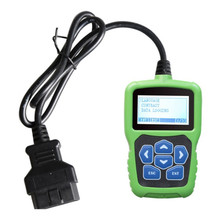 OBDSTAR F108 PSA Key Pin Code Reader and Key Programmer For PSA Group Vehicles One Year Free Update Online