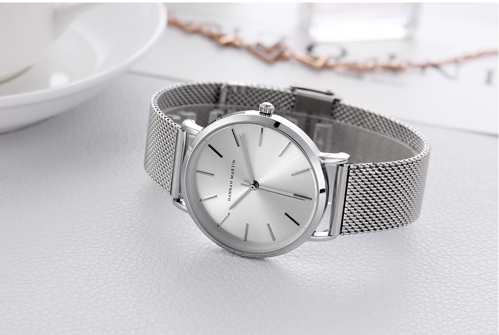 Women Full Rose Gold Ladies Watch HTB1Fb86XQ9E3KVjSZFGq6A19XXaX Ladies watch