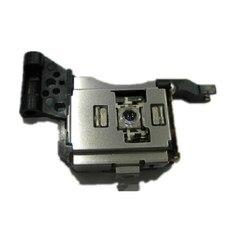 JVC zdecydować się-726 OPT726 JVC726 JVC-726 OPTIMA-726 CL-C08 CD samochodu soczewka lasera Lasereinheit optyczne Pick-up bloku optique