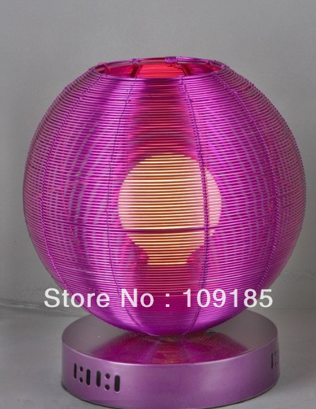 High Quality Personal Designed Floor Lights, Your Best Choice