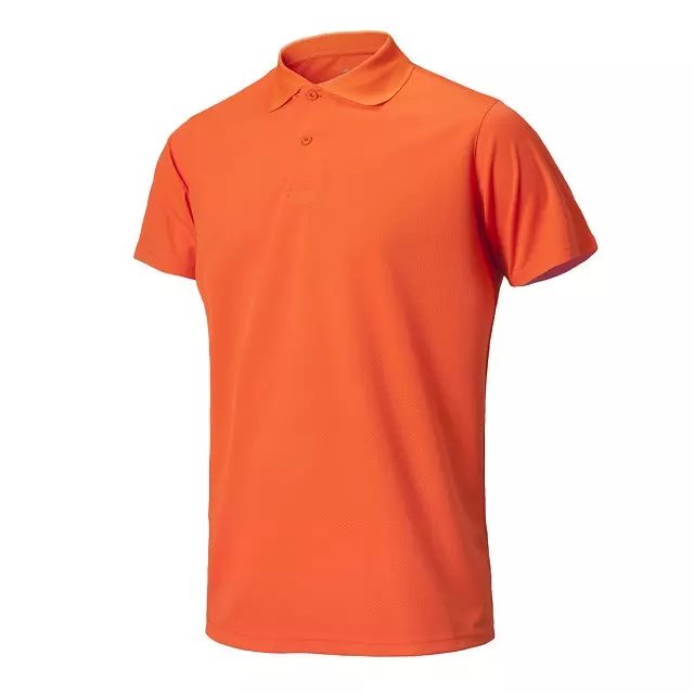 blank men training polo adult plain training shirts sportswear running shirts can customized name and number