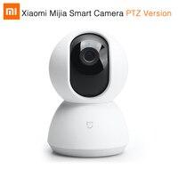 Original Xiaomi Mijia Smart Camera 720 P Night Vision Webcam IP Camera Camcorder 360 Angle Panoramic