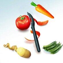 Нож для очистки томатов аксессуары из нержавеющей стали для кухонных овощей