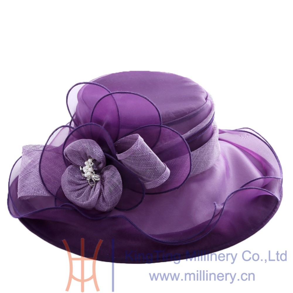 SM-0074-purple-product-001