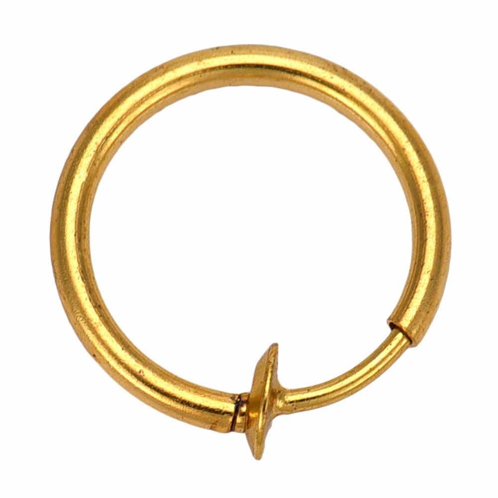 Reloj de moda funda de acero para hombre, de cuero, cuarzo, Reloj de pulsera analógico para Mujer, relojes de lujo de marca superior para Mujer, moda 2018