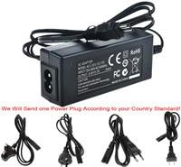 Sony DCR-PC104E  DCR-PC105E  DCR-PC110E  DCR-PC115E  DCR-PC120E  DCR-PC330E handycam 캠코더 용 ac 전원 어댑터 충전기