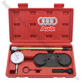 T10171 VW Audi Timing Tool Set 1.4, 1.4T 1.6 FSI - With Cauge