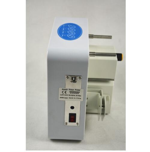 Digital-mini-ribbon-printer-digital-satin-ribbon-printing-machine-hot-stamping-foil-printer-AMD-320