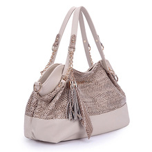 Frauen Taschen 2017 Beutel Berühmte Marken Designer-handtaschen Hoher Qualität PU Leder Mode frauen Schulter Messenger Bags Vintage H019
