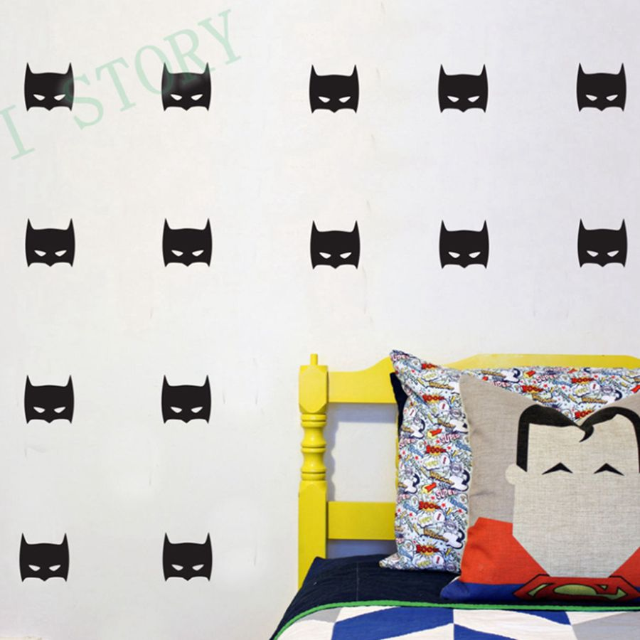 Wall stickers for bedroom removable wall stickers for bedroom amipublicfo Images