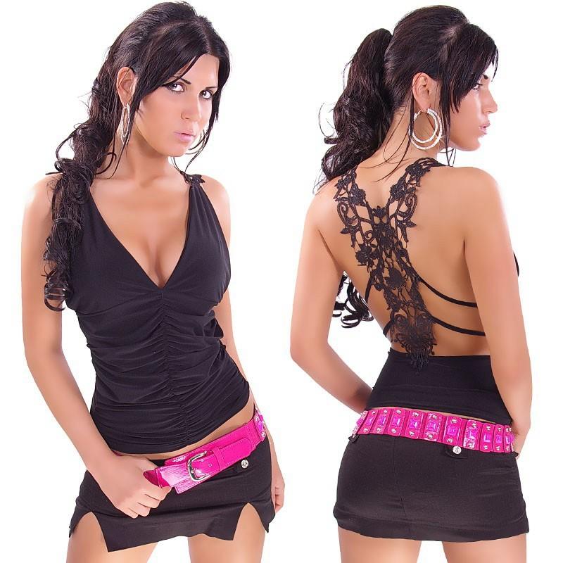 популярные : kruger украшения Seal глобального мода рукавов с V-бюстгальтер провода женская футболка yf25065