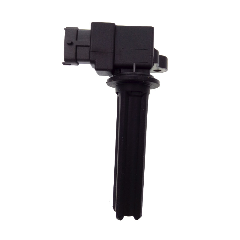Ignition Coil For 9 3 2 0l For Mitsubishi H6T60271 12787707 High Quality