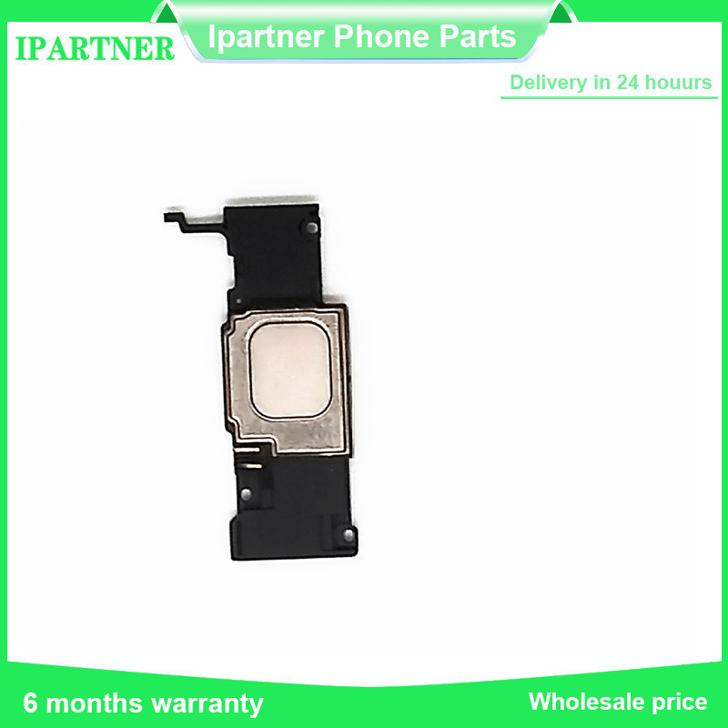 For IPhone 6S PLUS New Original Loud Speaker Buzzer Ringer Module Bar Sound Phone Flex Cable Replacement Parts Free Shipping