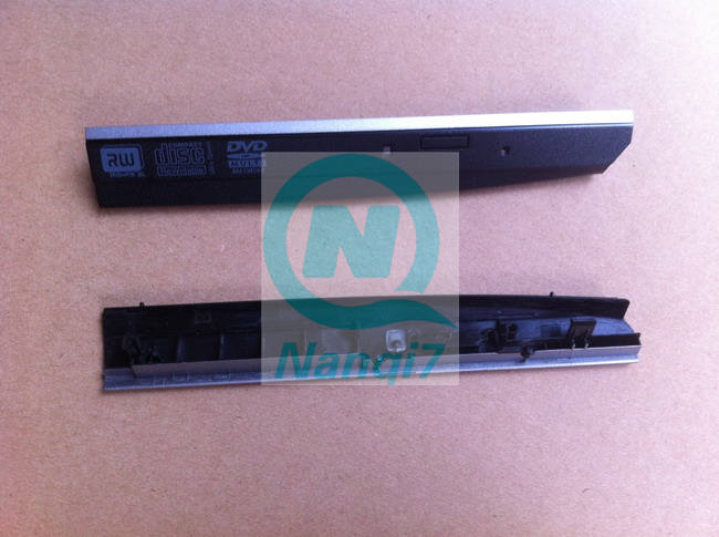 Laptop Accessories New Original Odd Bezel Assembly For Hp Elitebook 2560p 2570p Selling Well All Over The World