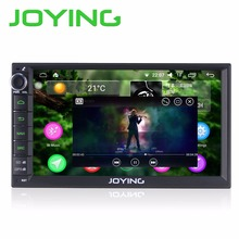 Android 6 0 7 Car font b Radio b font Universal Multimedia Player For vw Nissan
