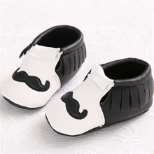 18169a369d542 Buy mustache shoes and get free shipping on AliExpress.com