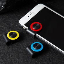 Joystick With Clip For Mobile Phone