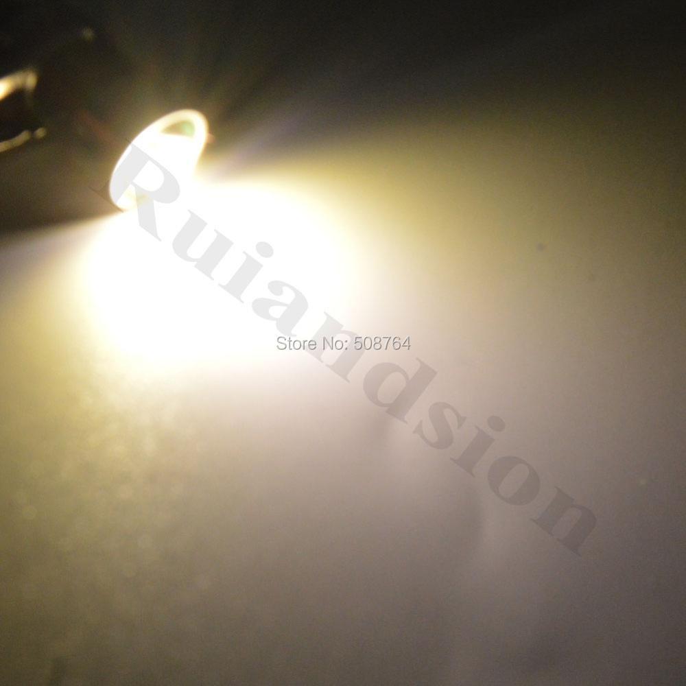 2pcs P13 5S XPG2 3W flashlight lampada emergency maglite light 5 24v universal Led Bulb replacement flashlight bulb pure white in Car Headlight Bulbs LED from Automobiles Motorcycles