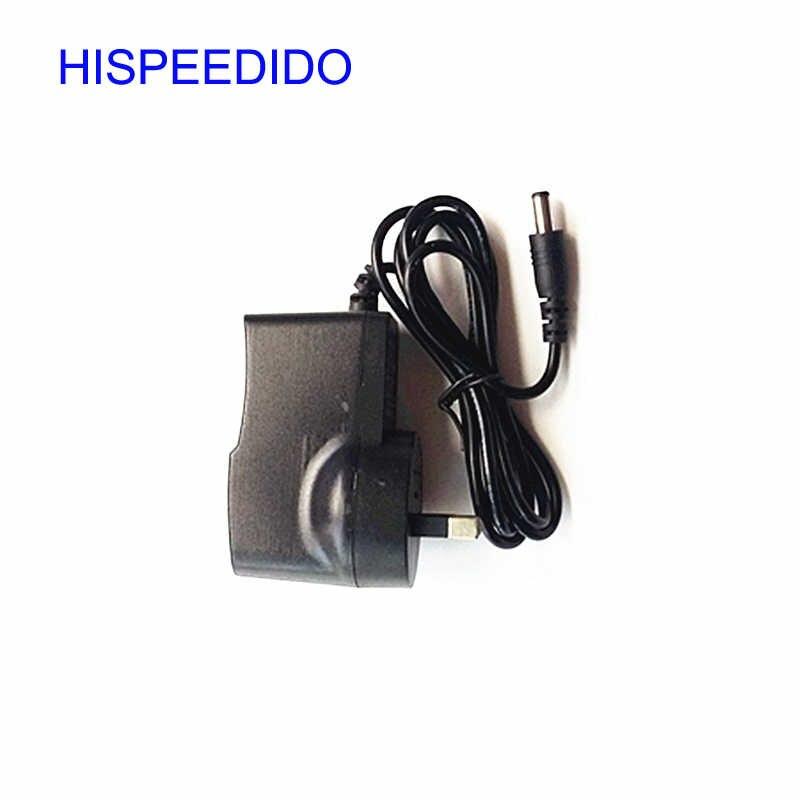 HISPEEDIDO PSW 5 V 1A Phổ AC DC Power Supply Adapter Tường Sạc Cho Zoom AD14 H4N Q3 HD Xách Tay ghi