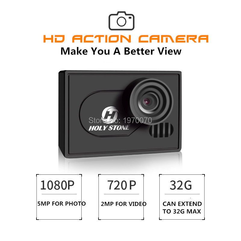 discount 4k With HUANQI 4