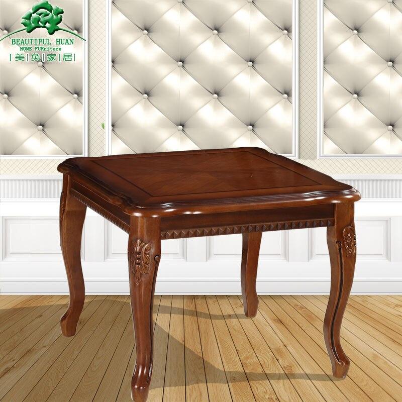 Sofa Side Table Great Barnwood Sofa Table Rustic Side