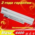 JIGU Белый battery AL10A31 AL10B31 Для Acer Aspire One 522 AL10G31 D255 722 AOD260 AOD255 D255E D257 D257E D260 D270 E100