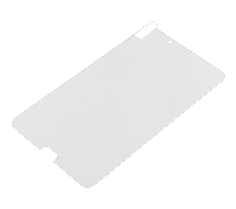 Samsung Galaxy Tab 4 үшін 8.0 дюймдік Samsung Tab 4 2017 - Планшеттік керек-жарақтар - фото 5