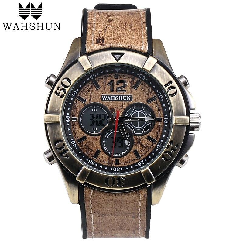 ФОТО Brief Black Business Modern Leisurely Men Watches Fashion Man Wrisrwatches Relogio Masculino Reloj Hombre 1006