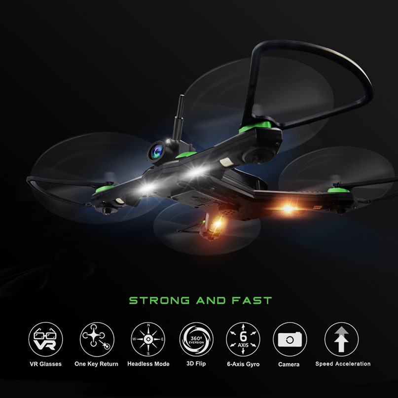 Flytec_H825_5.8G _VR_Drone_03