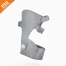 Original xiaomi Xiao Yang mijia bebê cintura fezes fezes cintura cinta versão conveniente Bao Ma fora perda de peso inteligente único fezes